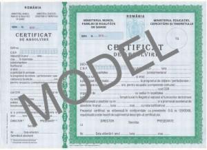 certificat_absolvire