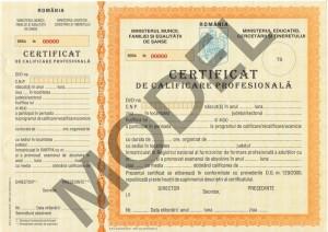 model1-certificatutip